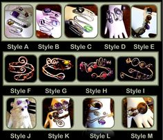 bangel bracelet,Fashoin jewelry,statement bracelet,cuff bracelet,Artistic jewelry,Cool Bracelets,modern,Abstract Jewelry,statement jewelry,