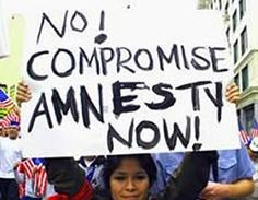 Immigration News Report Sep 22 - http://www.immigrationnewsreport.com/immigration-news-report-sep-22.html
