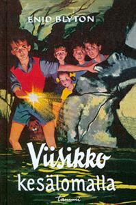 Viisikko kesälomalla Whats Wrong With Me, Enid Blyton, Teenage Years, Old Toys, Retro Design, My Childhood, Finland, Of My Life, Nostalgia