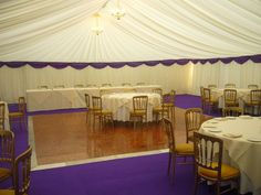 Interior decor choices - #marqueehireuk #marqueehire #Notts #Derby #Leicester #weddings #corporate #events