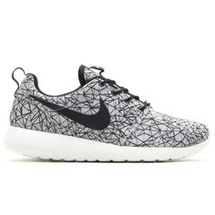 c611fada66bc 74 best Kicks images on Pinterest in 2018   Shoes sneakers, Adidas ...