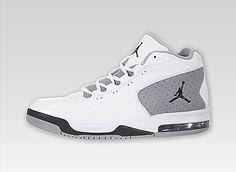 the best attitude 4f803 27d82 Air Jordan Big Fund VIZ RST  105 Air Jordans, Sneakers Nike, Nike Tennis,