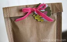 sewing paper - Google Search