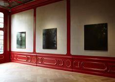 Awoiska-van-der-Molen @ Huis Marseille