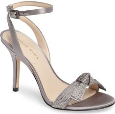 100+ Best Pewter Shoes for Women ideas