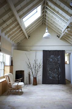 amazing guest space / bliss blog