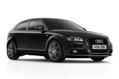 The new A3 high-class automobile from Rolls royce has been identified going through examining in various