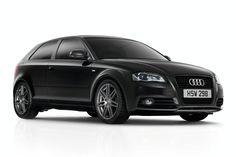 audi  | Essai routier Audi A3 LOVE IT