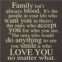 Work Quotes: QUOTATION - Image : Quotes Of the day - Description Truth Sharing is Caring - Don't forget to share this quote Who You Love, Just For You, Work Quotes, Quotes To Live By, Quotes Motivation, Type 1, Fake Family Quotes, Best Quotes About Family, Toxic Family Members