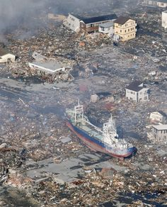 Japan 2011 Tsunami (15,828 deaths, 5,942 injured, 3,760 people missing)