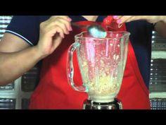Wheat - Trigo Milkshake -My go to, shake-