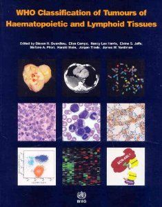 190 best medicine book images on pinterest medicine book med who classification of tumors of haematopoietic and lymphoid tissue is the third volume in the new fandeluxe Image collections