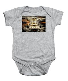 New in store: The Name Of Power... check it out on http://nxy-designs.myshopify.com/products/the-name-of-power-baby-onesie?utm_campaign=social_autopilot&utm_source=pin&utm_medium=pin #shopping