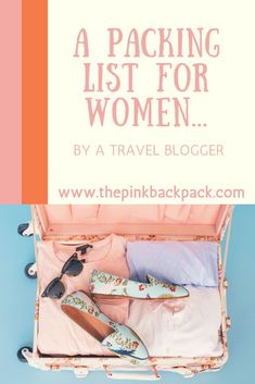 Heading on a backpacking trip? Packing doesn't have to be a mission in itself. This packing list includes ALL of the items I personally use and recommend, as well as the things I've brought over the years and never used. Conveniently organized by day pack Backpacking List, Ultralight Backpacking, Unique Backpacks, Kids Backpacks, Student Travel, Travel Advice, Travel Tips, Travel Essentials, Travel Packing
