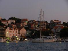 Trogir, Croatia 2011  Love Croatia!