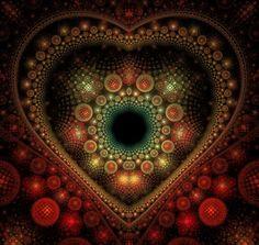http://fundapk.com/20-best-fractal-art-examples/