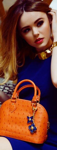 authentic Louis Vuitton Outlet,Louis Vuitton Warranty,Louis Vuitton Jewelry