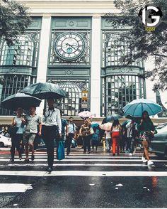 São Paulo, Brasil SP. Brazil #brazil #sãopaulo