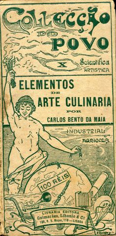 Portuguese, Cooking, Books, Movie Posters, Movies, Culinary Arts, Elements Of Art, Cuisine, Livros