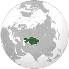 Map of Union of Soviet Socialist Republics after World War II File:Union of Soviet Socialist Republics (orthographic projection). Largest Countries, Countries Of The World, Laos, Orthographic Projection, Timor Oriental, Tahrir Square, Military Intervention, Argentine, Great Power