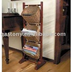 7 popular newspaper stands images newspaper stand magazine display magazine holders. Black Bedroom Furniture Sets. Home Design Ideas