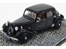 JAMES BOND 007 | Diecast Model Cars 1/43 1/24 1/18
