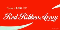 major metallitron   red ribbon army dragon ball pinterest red