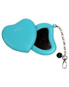 Porta chiavi Furla. www.caterinaformentini.it