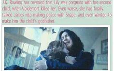 Yup. Gonna go cry now.