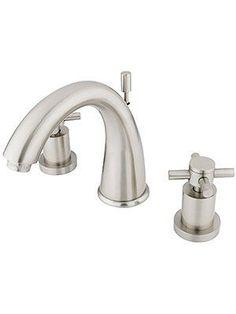 Designer Bathroom Faucets Kohler Html on