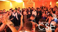 This video is a compilation using 4 Proms, with City Sounds Entertainment providing Music, Lighting, Video Production, & Photo Booths. citysoundsentertainment.com has served schools as one of the leading and most electrifying DJ Entertainment companies in the Tri-State Area. We would like to extend an opportunity to your school, for a memorable and amazing event! Specializing in junior and senior proms, school dances, homecomings, graduation parties and all other school functions, we do it…
