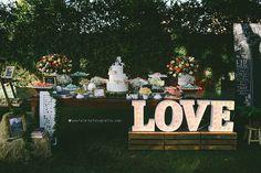 Wedding | Gabriela e Marcelo : Paula Leite Fotografia