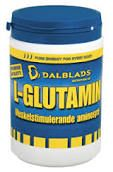 L-Glutamin Coffee Cans, Canning, Workout, Drinks, Food, Beverages, Home Canning, Work Out, Drink