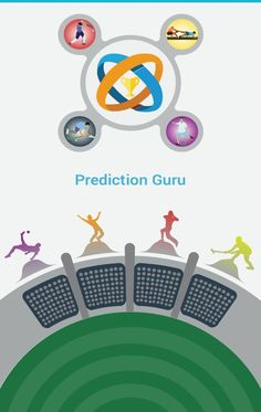 Are you a #Sports Addicted ? OR Do you think your predictions are accurate ? Than some cool gifts are waiting for you.  Lets predict at http://pgur.in/uqwa6x  #Cricket #Soccer #Football [ Predict , win, share, and earn ]