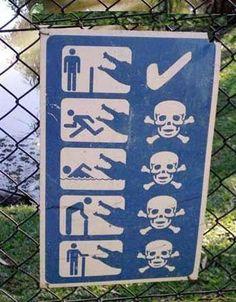 forbidden_signs03.jpg