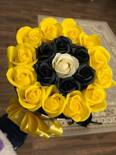 Candy Flowers, Rose, Plants, How To Make, Gifts, Handmade, Beautiful, Ideas, Rose Flower Arrangements