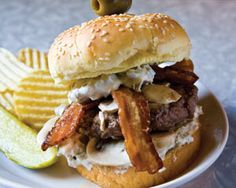 Side Door Saloon is a Petoskey restaurant that's been a neighborhood tradition since 1969 featuring delicious dinner specials.