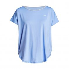 ef486ed8937 Under Armour UA Streaker 2.0 Short Sleeve shirt dames purple ...