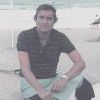 No más canciones de amor by Javier de Lucas on SoundCloud