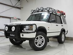 2003-Land-Rover-Discovery