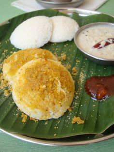 Idli Podi - protein rice spiced powder. Sprinkle some of this magic spice powder over dosas or idlis along with a generous drizzle of gingelly oil or ghee.