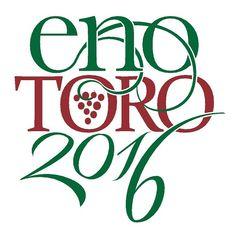 EnoToro2016, Turismo y Enocultura