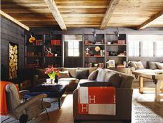 Decor southwestern home decor log cabin decor antler lighting pencil