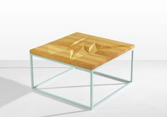 www.otherobjects.de Objects, Table, Furniture, Home Decor, Decoration Home, Room Decor, Tables, Home Furnishings, Home Interior Design