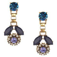 joss and main jewelry - Google Search