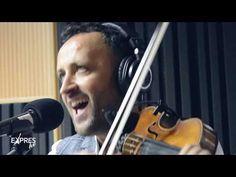 Kandráčovci - Smútok krásnych dievčat (Expres Live - Pocta Karolovi Duchoňovi) - YouTube Violin, Music Instruments, Live, Youtube, Instagram, Musical Instruments, Youtubers, Youtube Movies