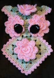 """Résultat de recherche d'images pour """"zabbez crochet"""""""