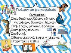 Πηγαίνω στην Τετάρτη...: 7η ενότητα: Η ελιά - Η ελιά στην Ελλάδα και στη Μεσόγειο