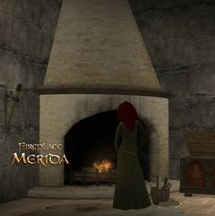 Plumb Bob Keep Updates Sims 2, Merida, Middle Ages, Plumbing, Medieval, Building, Fireplaces, Bob, Appliances
