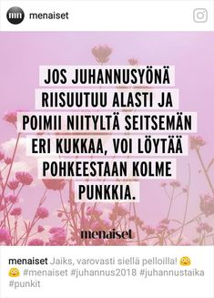 Happy Quotes, Finland, Texts, Inspirational Quotes, Wisdom, Words, Life Coach Quotes, Happiness Quotes, Funny Qoutes